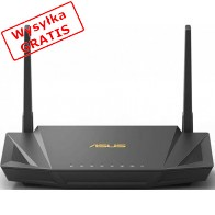 Router ASUS RT-AX56U-20