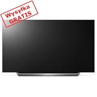 Telewizor OLED LG OLED77C9PLA-20