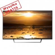 Telewizor SONY KDL-32WE615B Czarny-20