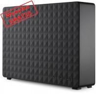 Dysk twardy zewnętrzny SEAGATE Expansion 4 TB USB 3.0-20