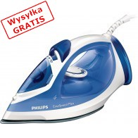 Philips GC2046/20 Żelazko parowe-20