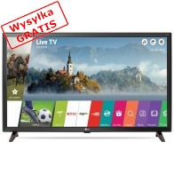 Telewizor LG 43LJ5150-20
