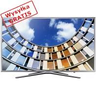 Telewizor SAMSUNG UE55M5602-20
