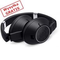 Słuchawki bezprzewodowe GENIUS HS-930BT Czarny-20