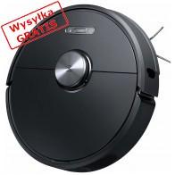 XIAOMI ROBOROCK VACUUM CLEANER S6 PURE BLACK S6P52-00-20