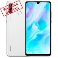 Smartfon HUAWEI P30 Lite 128 GB Biały-20