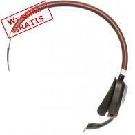 Słuchawki bezprzewodowe JABRA Evolve 65 Mono MS-20