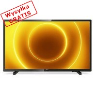 "Telewizor LED Philips 32PHS5505 32"" HD Ready-20"
