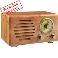 Radio Hyundai RA 410B-20