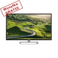 Monitor ACER EB321HQUCbidpx-20