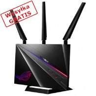 Router ASUS GT-AC2900-20