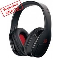 Słuchawki z mikrofonem THERMALTAKE Sybaris-20