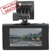 Wideorejestrator NAVITEL R400-20