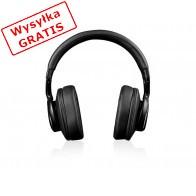 Słuchawki bezprzewodowe MODECOM S-MC-1001HF S-MC-1001HF-20