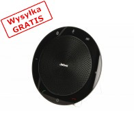 Głośniki bezprzewodowe JABRA Speak 510+ MS-20