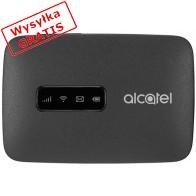 Router ALCATEL Link Zone 4G LTE czarny-20