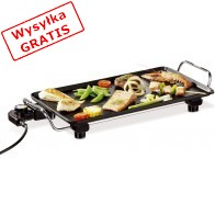 Grill elektryczny Princess Table Grill Pro-20