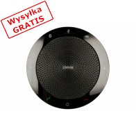Głośniki bezprzewodowe JABRA Speak 510 MS-20