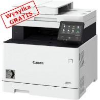 Urządzenie wielofunkcyjne laserowe CANON i-Sensys MF742CDW-20