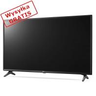 Telewizor LG 49UM7000PLA-20