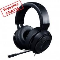 Słuchawki Razer Kraken PRO Black V2-20