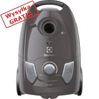 Odkurzacz Electrolux EasyGo EEG44IGM-20