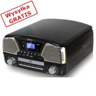 Gramofon CAMRY CR 1134 B-20