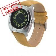 Smartwatch Garett GT16 srebrny-20