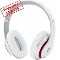 Słuchawki BEATS BY DR. DRE Studio 2.0 Biały-20
