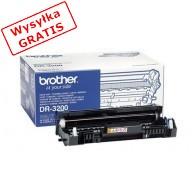 Bęben Brother DR3200 (DR-3200; czarny)-20
