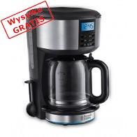Ekspres do kawy RUSSELL HOBBS BUCKINGHAM 20680-56-20