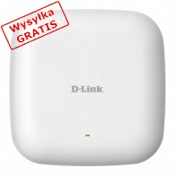 Access Point D-LINK AC1200-20