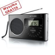Radio MUSE M-089 R-20