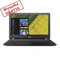 Laptop Acer ES1-533-C55P-20