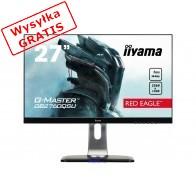 Monitor IIYAMA GB2760QSU-B1-20