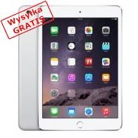 Tablet APPLE iPad Mini 4 128 GB Wi-Fi Cellular Srebrny-20