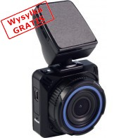 Navitel R600 2P-20