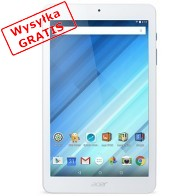 Tablet ACER Iconia One 8 B1-850-20
