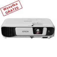Projektor EPSON EB-S41-20