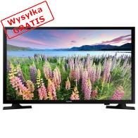 Telewizor SAMSUNG UE40J5000-20