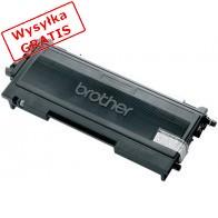 BROTHER TN-2000-20