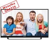 Telewizor MANTA LED93206 Premium-20