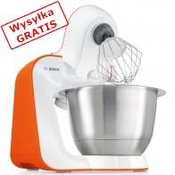Robot kuchenny BOSCH MUM54I00-20
