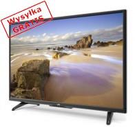 Telewizor LIN 32LHD1510-20