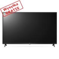 Telewizor LG 49UN73003LA-20