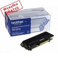 BROTHER TN3170 Black-20