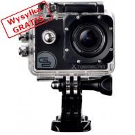 Kamery sportowe GOGEN XTREME CAM 10 B Czarny-20
