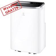 Klimatyzator przenośny ELECTROLUX EXP34U338HW-20
