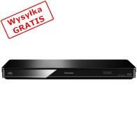 Odtwarzacz Blu-ray Panasonic DMP-BDT380EG-20