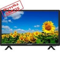 Telewizor Kernau 22FHD1601-20